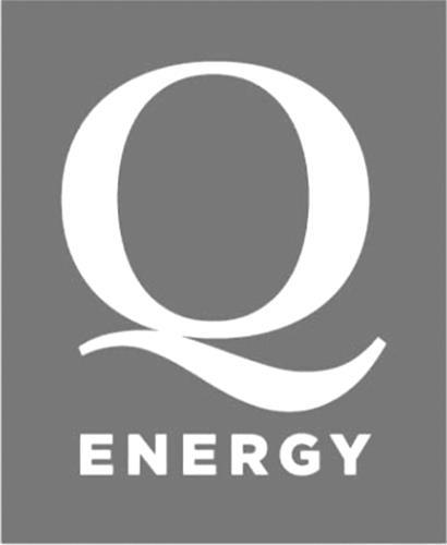 QED Products Ltd.