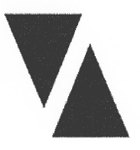 Vizant Technologies, LLC