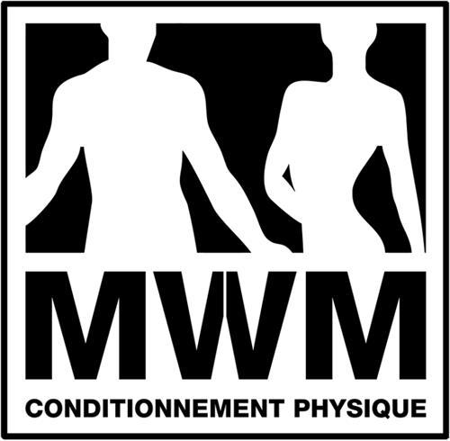 mwm conditionnement physique i