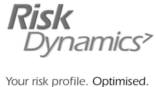 Risk Dynamics S.A.