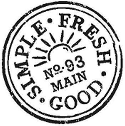Bath & Body Works Brand Manage