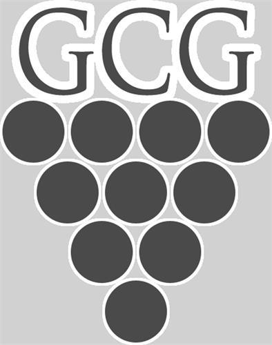 Grape Capital Group Inc
