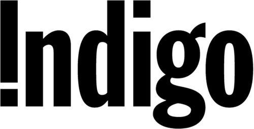 Indigo Books & Music Inc.