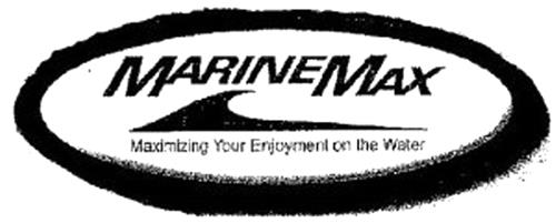 MarineMax, Inc., a Delaware co