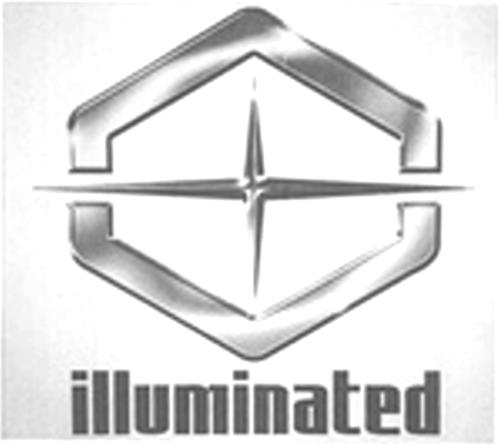 Illuminated Industries Pty Ltd