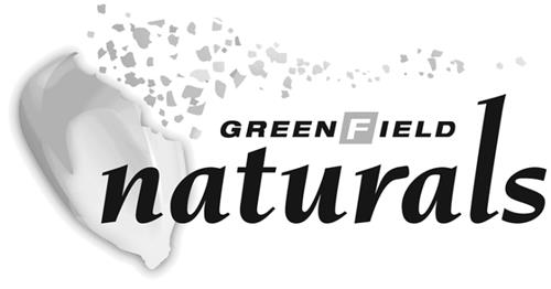 Greenfield Global Inc.