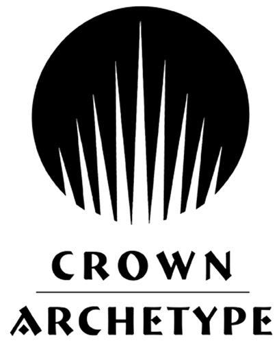 Penguin Random House LLC