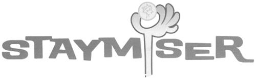 StayMiser Inc.