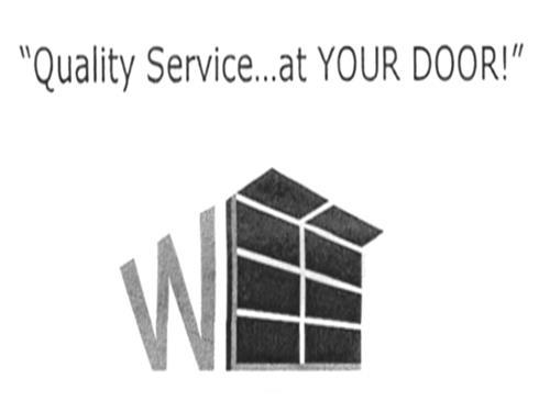 Waterloo Garage Doors Inc.