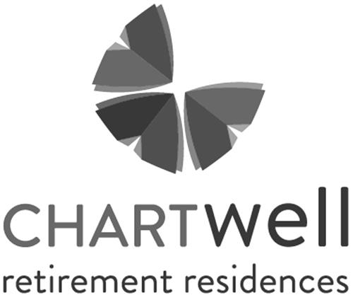 Chartwell Master Care LP