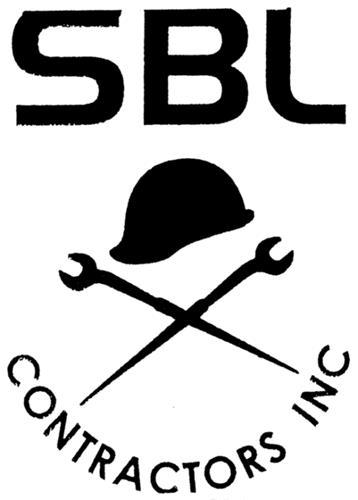 SBL Contractors Inc.