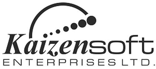 Kaizensoft Enterprises Ltd.