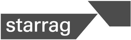 Starrag Group Holding AG