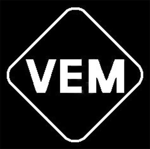 Warenzeichenverband VEM e. V.