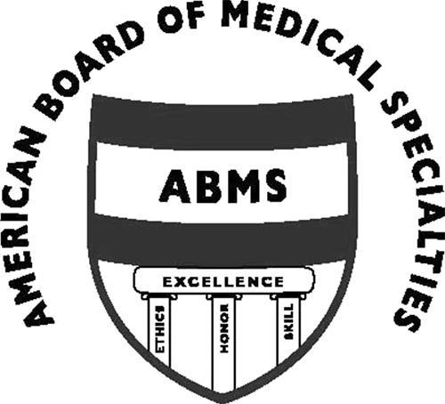 American Board of Medical Spec