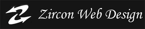 Zircon Web Design Inc.