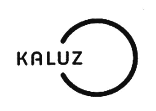 Kaluz, S.A. de C.V.