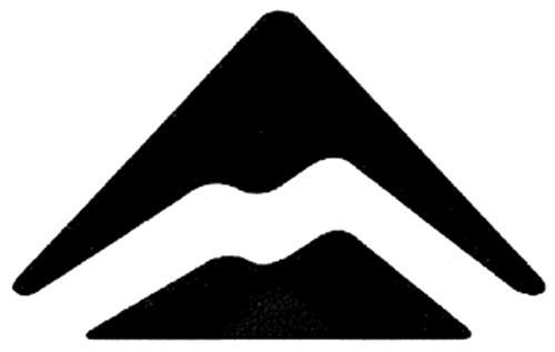 Merida Industry Co., Ltd.