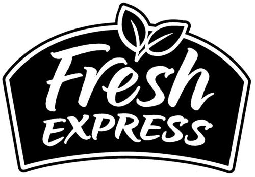 Fresh Express Incorporated