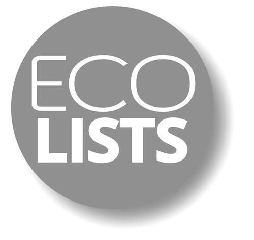 PUBLICATIONS LMT ECO-ARCHITECT