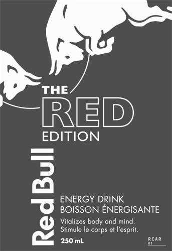 Red Bull GmbH