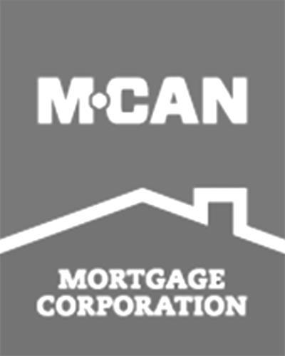 MCAN Mortgage Corporation