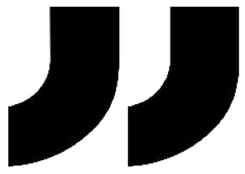 Verso Brand Holdings, LLC