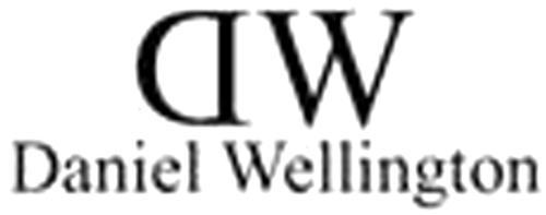 Daniel Wellington AB