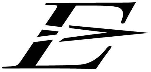 EastPoint Sports Ltd., LLC