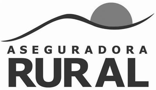 Aseguradora Rural, Sociedad An