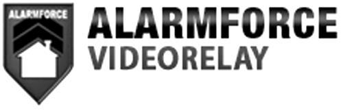 Alarmforce Industries Inc.