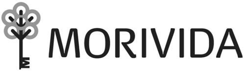 Morivida Inc.