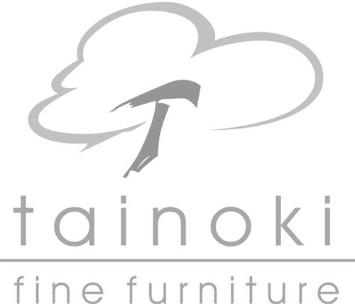 Tainoki Fine Furniture Corpora
