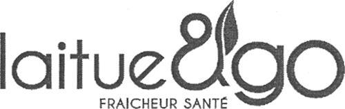 9201-3390 QUEBEC INC.