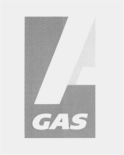 A-GAS International Limited
