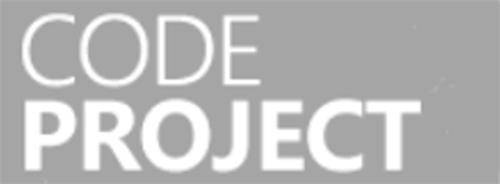 CodeProject Solutions Inc.