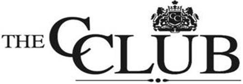 Canadian Club Canada Inc.