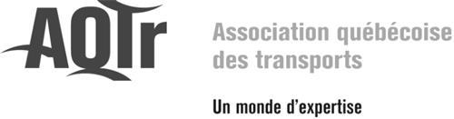 ASSOCIATION QUÉBÉCOISE DES TRA