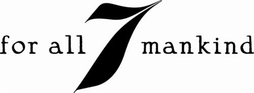 Seven for All Mankind, LLC