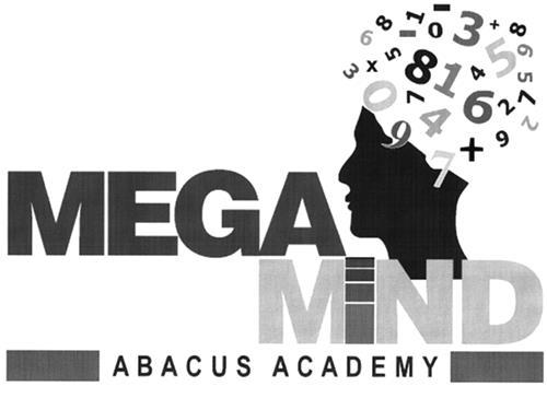 Megamind Abacus Academy Holdin