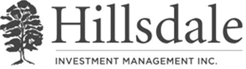 Hillsdale Investment Managemen