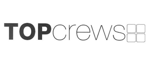 Shoes For Crews, LLC
