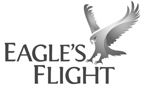 Eagle's Flight, Creative Train