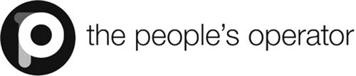 The People's Operator Holdings