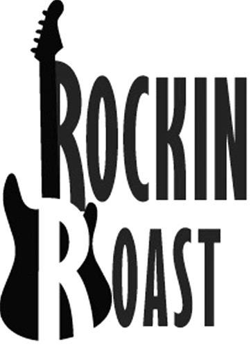 Rockin Roast Cafe, Inc.