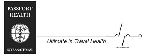 Passport Health International