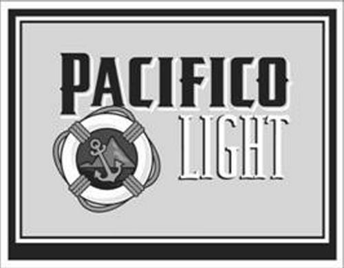 Modelo Brands del Pacifico, S.