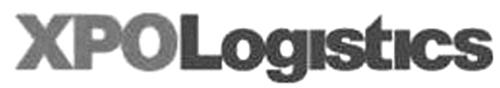 XPO LOGISTICS, INC.