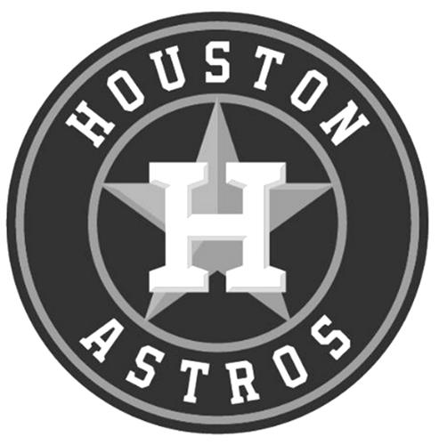 Houston Astros, LLC