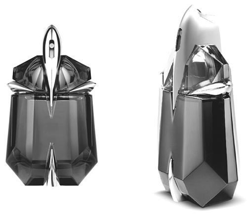 Clarins Fragrance Group, Socié